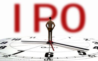 IPO – lépésről lépésre 1.rész