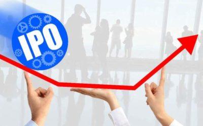IPO – lépésről lépésre 2. rész