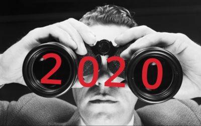 Valóban közeleg az újabb gazdasági válság?