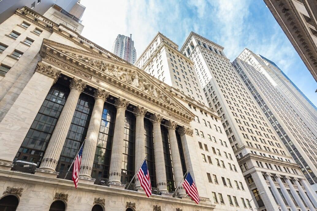 internetes kereskedelem new york i tőzsde